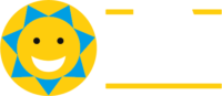 Logo Madeira Happy Tours
