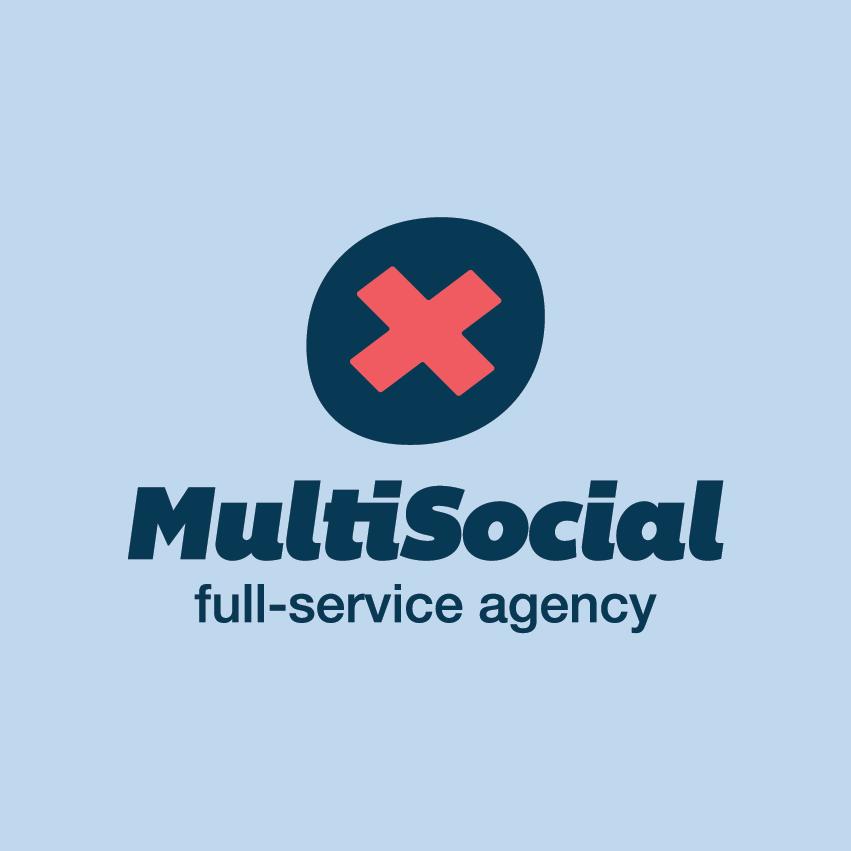 MultiSocial Agency
