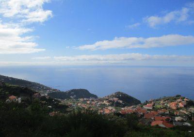 Levada Nova - Madeira Island