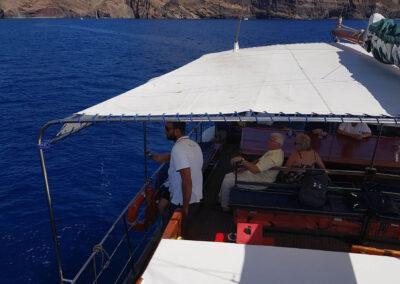 Schöne Buchten von Bonita da Madeira 1