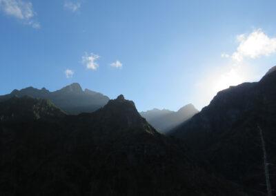 4x4 Jeep Safari Nuns & Valleys – Curral das Freiras - Pico Areeiro 4