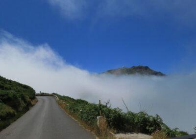 4x4 Jeep Safari Nuns & Valleys – Curral das Freiras - Pico Areeiro 8