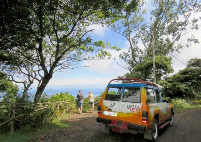 4x4 Jeep Safari Sudeste – Country Delights 3