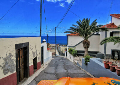 4x4 Jeep Safari Vineyards & Colors – Cabo Girão 2