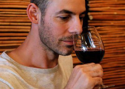 Apresentação do Funchal ao Mundo - Vinho, Comida & Cultura 19