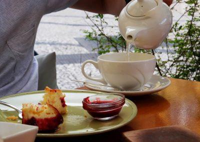 Apresentação do Funchal ao Mundo - Vinho, Comida & Cultura 8