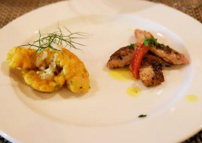 Apresentação do Funchal ao Mundo - Vinho, Comida & Cultura 18