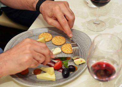 Apresentação do Funchal ao Mundo - Vinho, Comida & Cultura 5