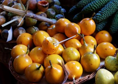 Apresentação do Funchal ao Mundo - Vinho, Comida & Cultura 14