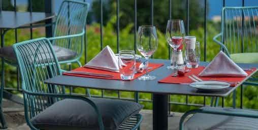 Excursão Vinho Madeira com Almoço Vinícola 5