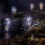 Bonita da Madeira neujahrskreuzfahrt