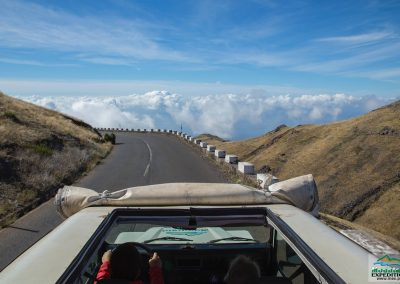 Expedição Combo - Jeep Safari + Passeio de Levada 19