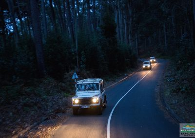 Pôr do Sol Mágico 4x4 Jeep Safari 9