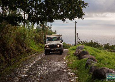 Pôr do Sol Mágico 4x4 Jeep Safari 18