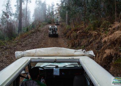 Pôr do Sol Mágico 4x4 Jeep Safari 16